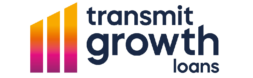 The Transmit Growth Fund