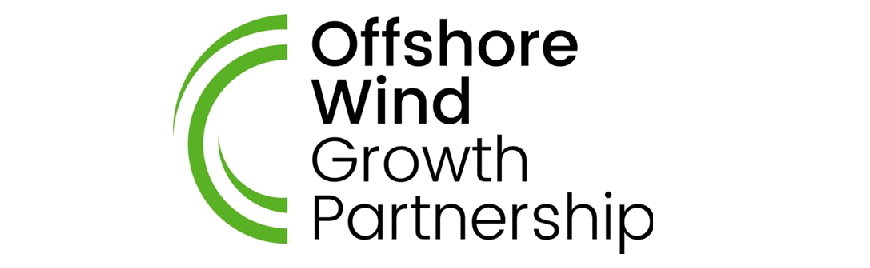 Offshore Wind Growth Partnership Fund