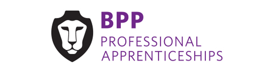Apprenticeship Programmes in Business, Finance and Law