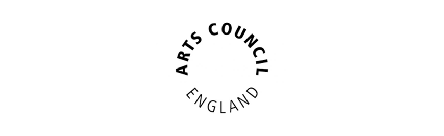 Arts Council England COVID-19 support