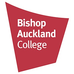 Apprenticeships Bishop Auckland College and South West Durham Training