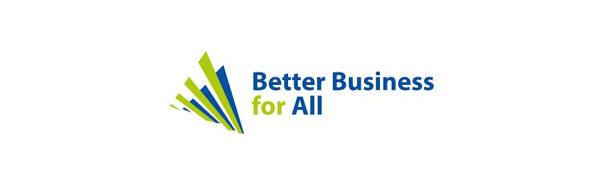Better Business for All - Coronavirus Bulletins
