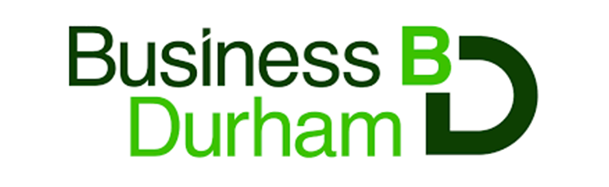 Business Durham COVID-19 Business Support