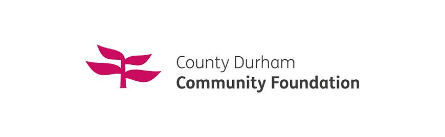 County Durham Community Foundation COVID-19 Fund