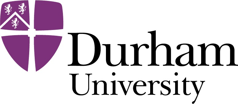 Durham Internships and Collaborative Enterprise Project