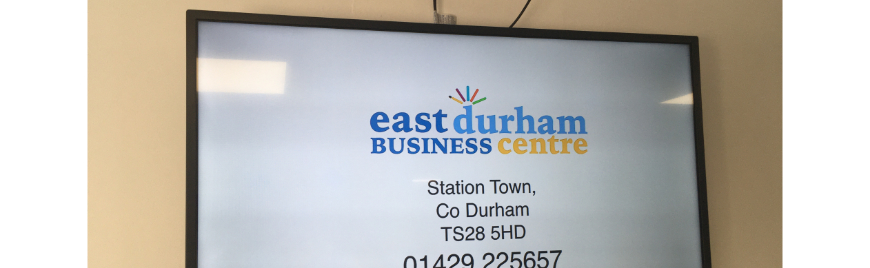 Business diversifies thanks to grant funding