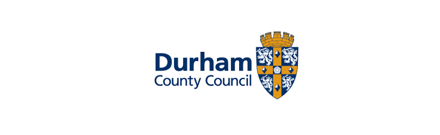 Durham County Council COVID-19 Community and Voluntary Groups Assistance Fund