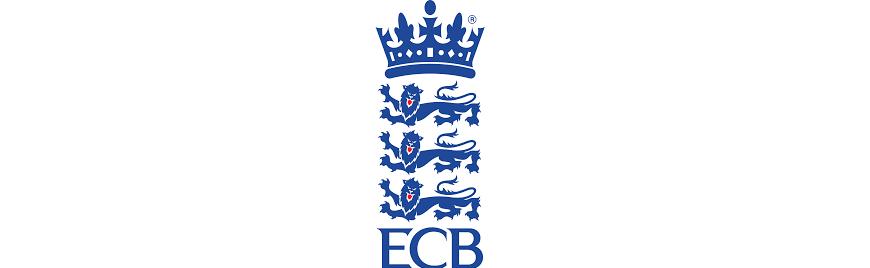 England and Wales Cricket Board Emergency Loan Scheme