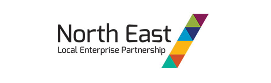 Apprenticeships in the North East