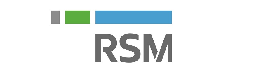Fuller Working Lives- Recruit: RSM