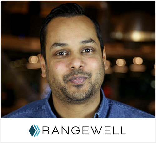 Russell Hassan, Rangewell