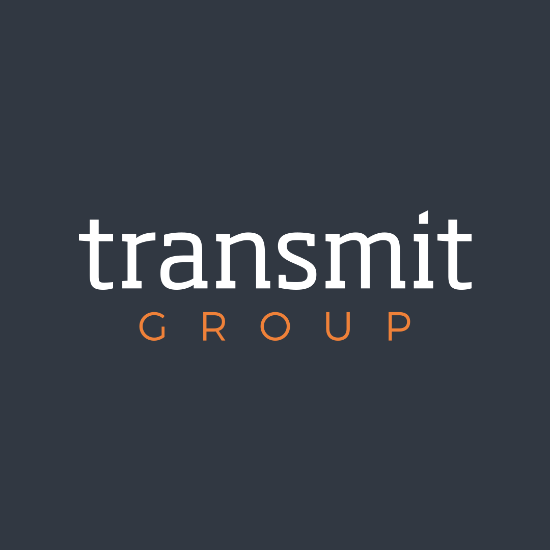 Transmit Group