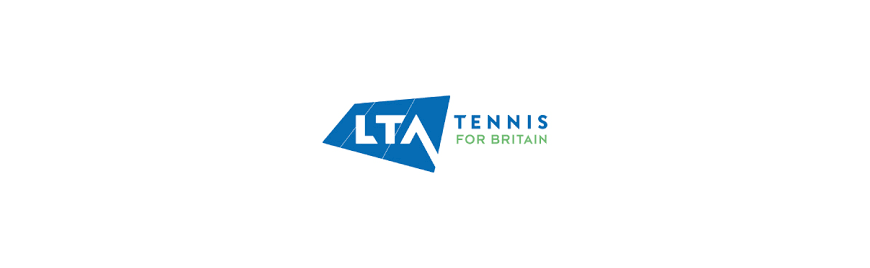 LTA (Lawn Tennis Association) Covid-19 Support Packages
