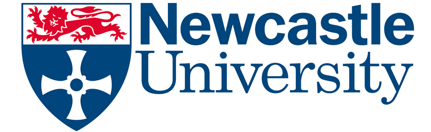 Newcastle University Vacancies Portal