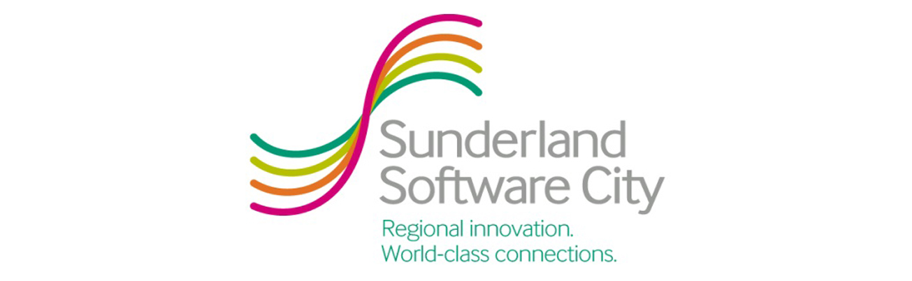 Fuller Working Lives- Retrain: Sunderland Software City