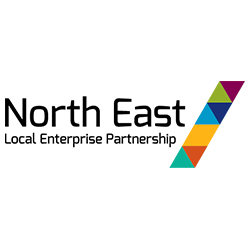 Jen Robson (The North East Local Enterprise Partnership)