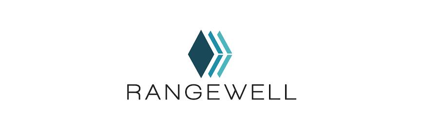Rangewell Coronavirus Pack