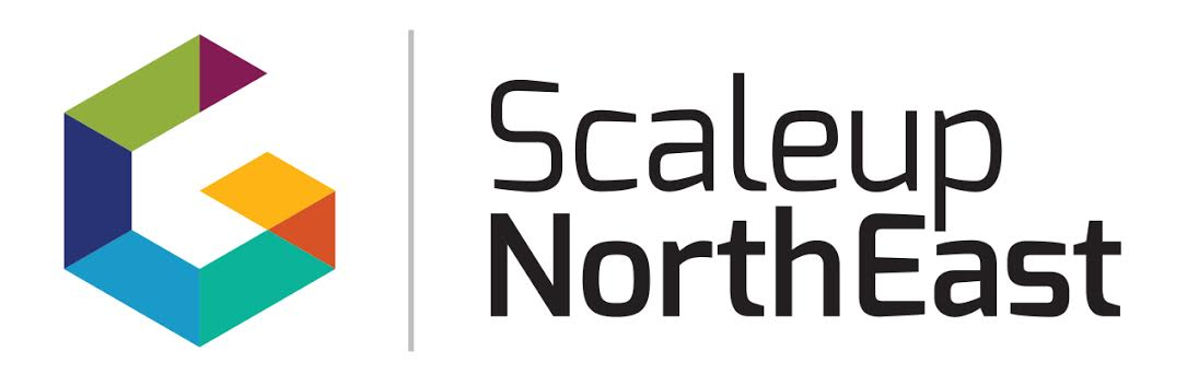 Scaleup North East partners announced