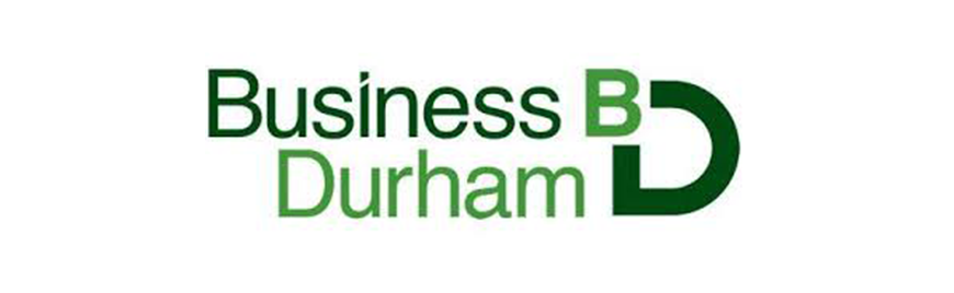 Business Engagement In County Durham
