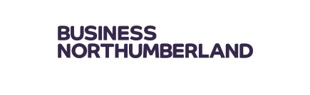 Business Northumberland