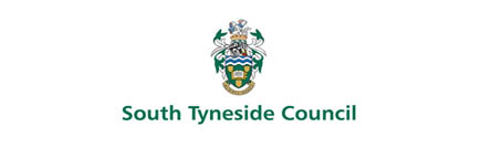 South Tyneside Export Growth Programme