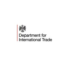 Elaine Tatters for <a href='https://www.gov.uk/government/organisations/uk-trade-investment' target='_blank'>Department for International Trade - North East</a>