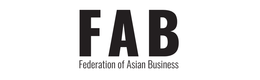 Ammar Mirza for Federation of Asian Business