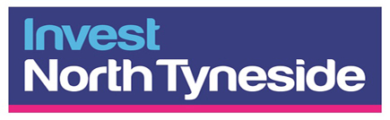 Invest North Tyneside