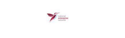Enterprise Support in the North East