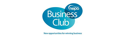 NEPO Business Club