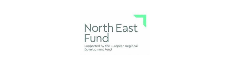 Development Capital Fund