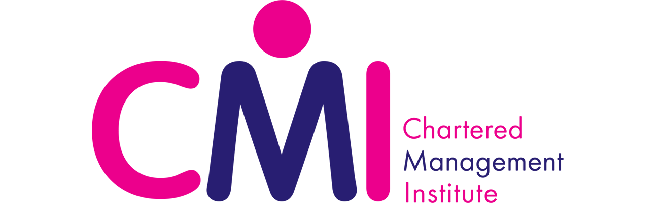 CMI LEVELS 3, 5 AND 7 - COACHING AND MENTORING