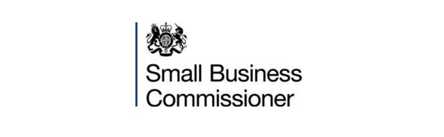 Small Business Commissioner