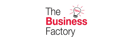 The Business Factory – Social Enterprise Support