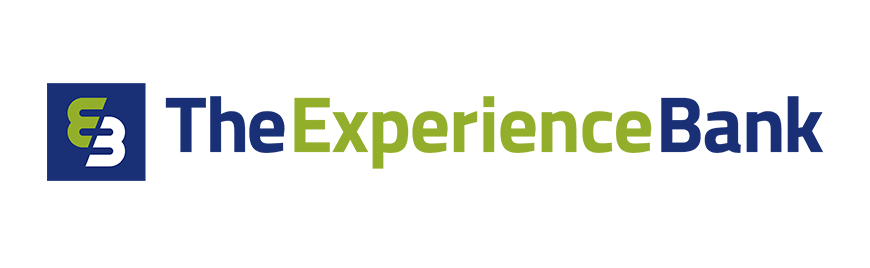 Forging better connections with the Experience Bank