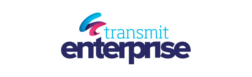 Transmit Enterprise CIC & Signal