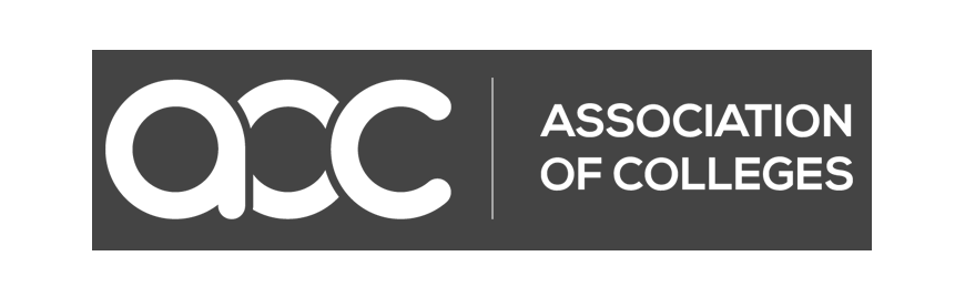 Association of Colleges Apprenticeships