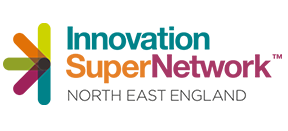 <a href='http://supernetwork.org.uk/' target='_blank'>Innovation Super Network</a>