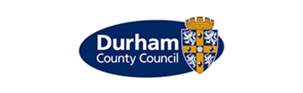 Durham Council Apprenticeships