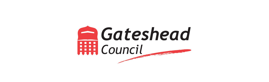 Gateshead Council Apprenticeships