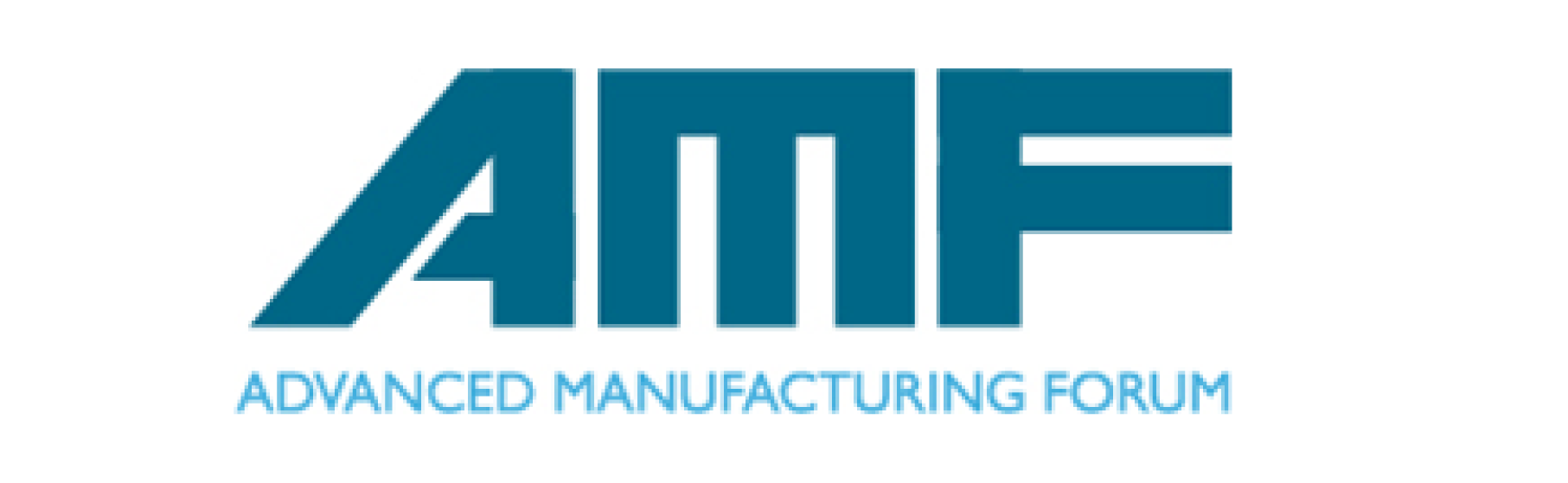 Advanced Manufacturing Forum
