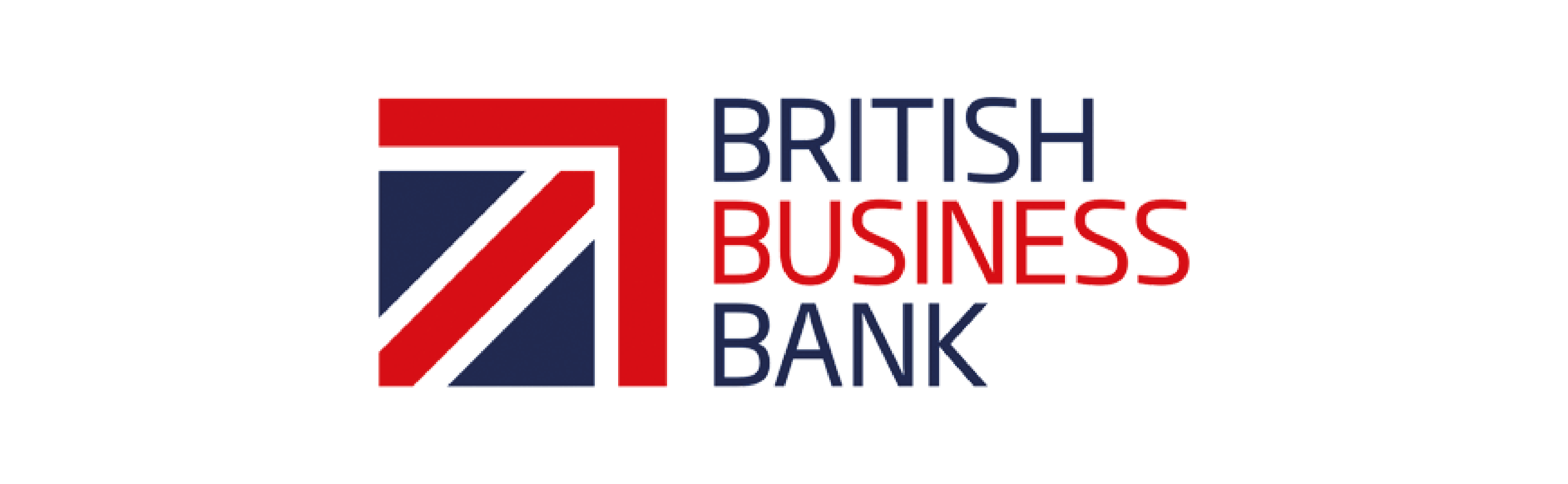 The British Business Bank