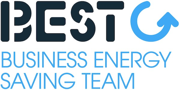 Business Energy Saving Team