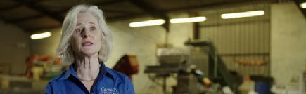 2 minutes with Carroll's Heritage Potatoes