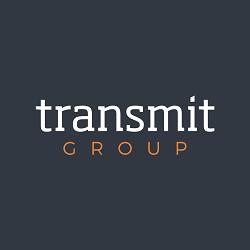Transmit Group
