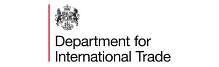 UK Global Tariff consultation