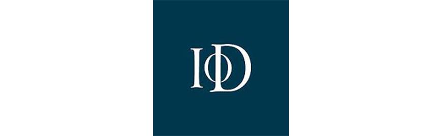 IoD Coronavirus Support Hub