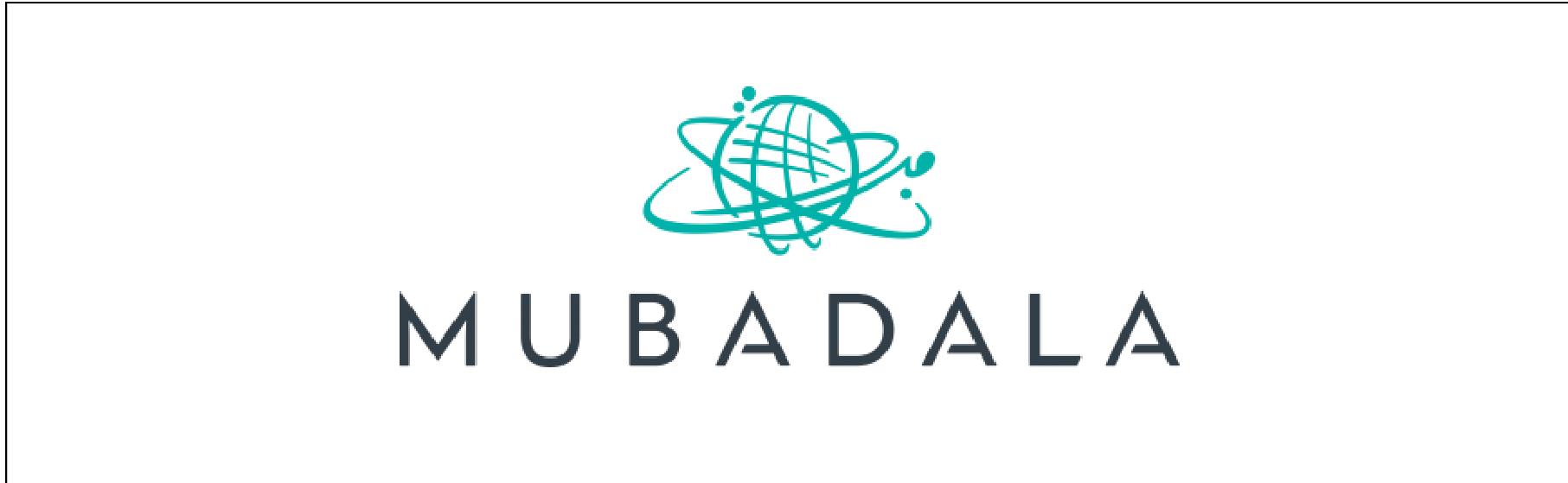 MUBADALA - INVESTMENT IN THE UK