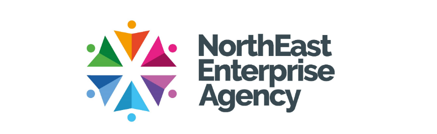 Enterprise Support in the North East 2