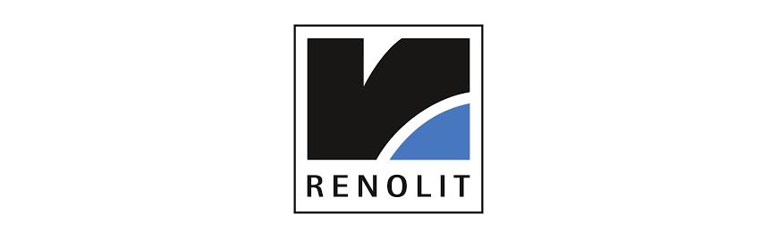 Renolit: working safely during the coronavirus pandemic